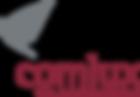 comlux_logo_retina2.png