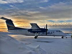 DHC-8-300_Jettest