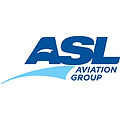 ASL Aviation Group