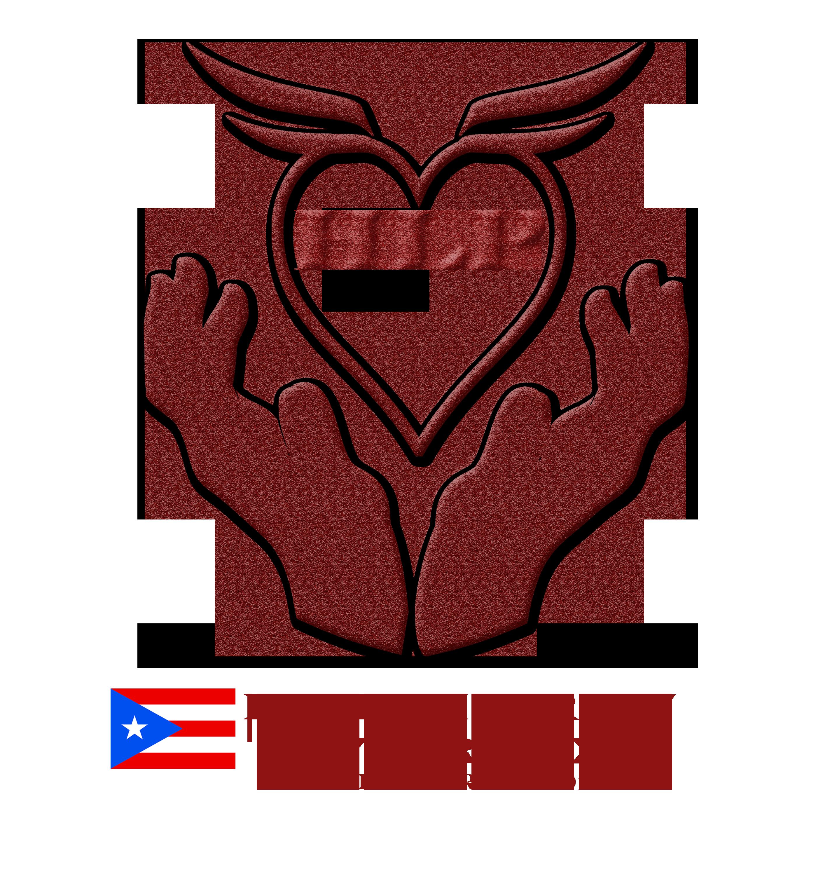 www.hlpair.org