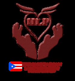 HLP_PR17.png