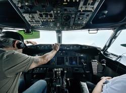 737-800_Jettest