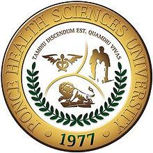 The_Ponce_Health_Sciences_University_logo.jpg