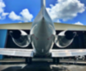 Quote Jet Test