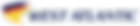 1000px-West_atlantic_logo.png
