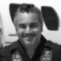 Gloyd Robinson Jet Test