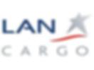 lan-cargo-squarelogo.png