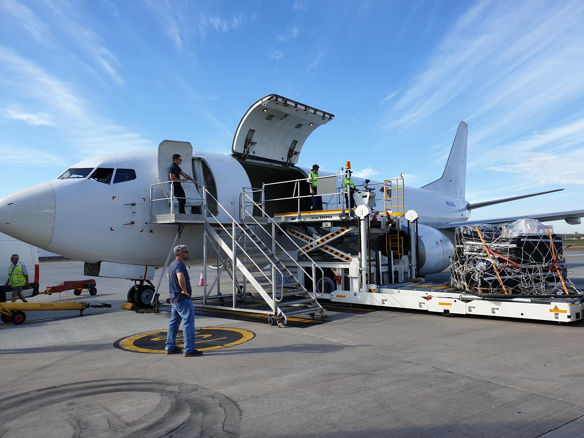 B733F_Jettest