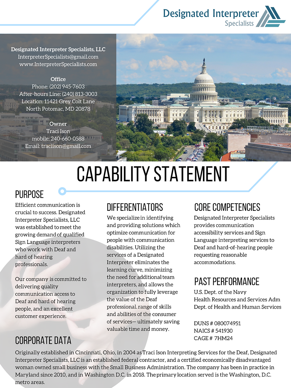 Capability Statement DIS 2019.png