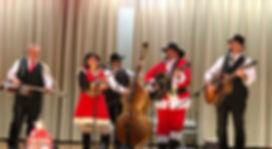 mtb bass 3.jpg