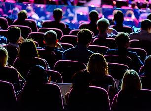 conference & event interpreters.jpg
