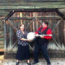 M&K Red 6 banjo.jpg