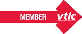 VTIC-Member-logo.png