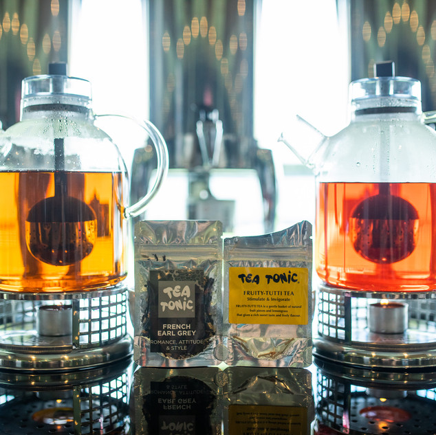 Tea Tonic Wellness Summit_Oct 2019_by In