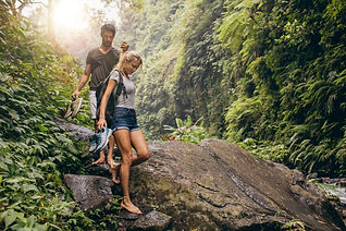 Man and woman hiking med.jpg