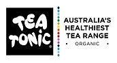Tea TonicLOGOS blackcolourdiamonds (1).j
