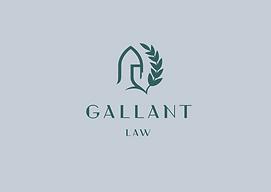 Gallant Law