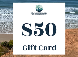 Gift Card-50.png