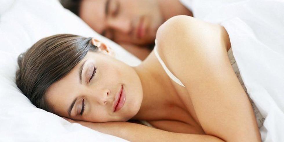 Excellent Sleep Practices – Create your best sleep hygiene and obtain optimal health