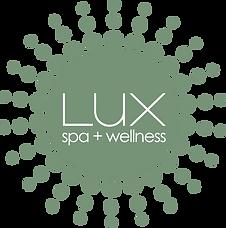 Lux Spa & Wellness