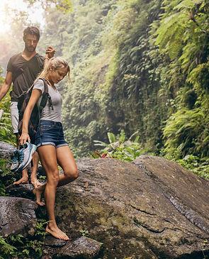 Man and woman hiking.jpg