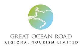 GOR+REGIONAL+TOURISM+LOGO.jpg