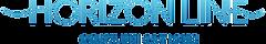 HorizonLineCommunications_Logo.landscape