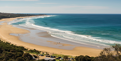 Visit%20Victoria%20Anglesea_edited.png