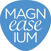 MAGNeaseIUM Brand Mark PMS279 - GEL.jpg