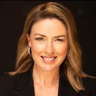 Angie Hilton
