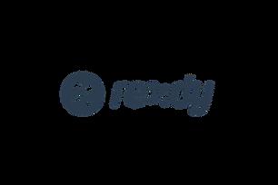 rezdy-logo-blue-on-transparent-copy.png