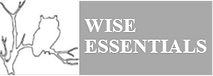 Wise Essentials logo.png