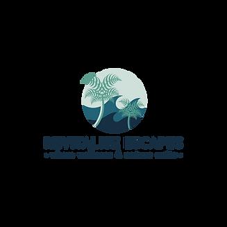 Revitalise Escapes