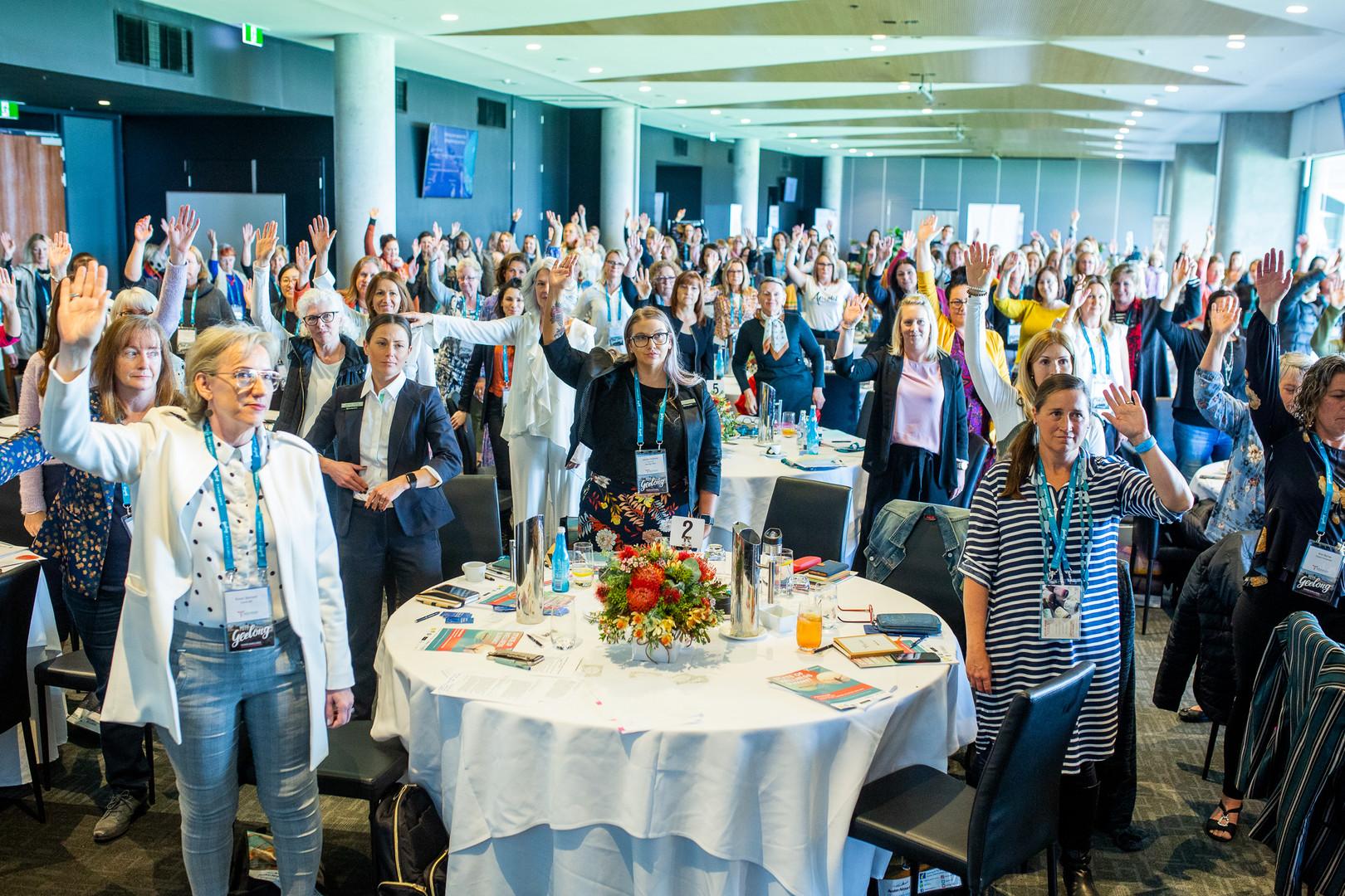 Wellness Summit_Oct 2019_by Indie Lane_L