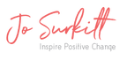 Jo-Surkitt-Logos-With-Tags-02.png