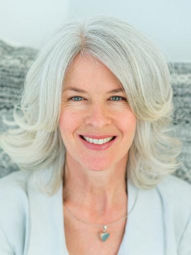 Jane Kinnear