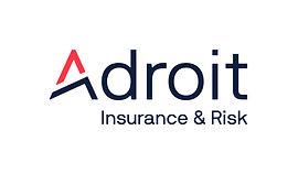 6574_ADR_Adroit_Logo_RGB_FA-01 (002).jpg