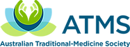 ATMS-Logo.png