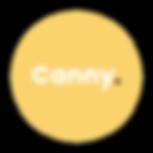 CANNY_LOGO_W.ARTBOARD-01.png