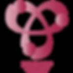 Promeno-logo-B03d61.png
