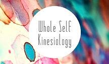 Wholeselfkinesiology.jpg