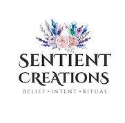Sentient Creations Logo.jpg