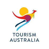 Tourism Aust.jpg