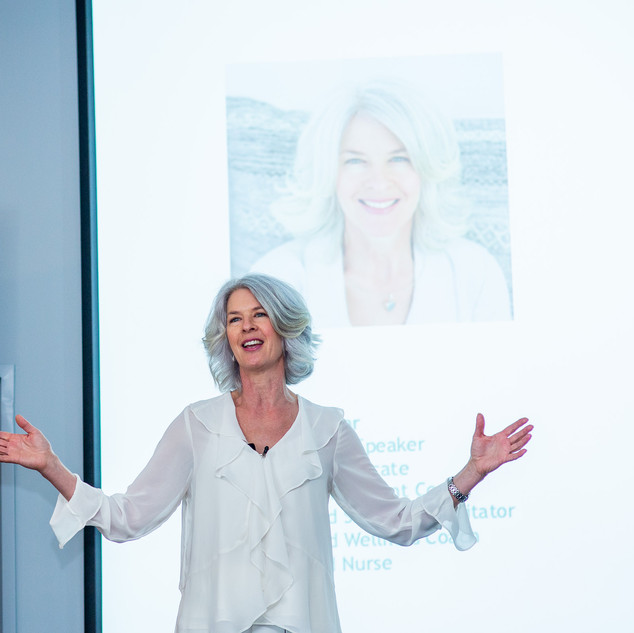 Jane Kinnear Wellness Summit_Oct 2019_by