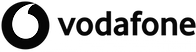vodafone-logo_0_edited.png