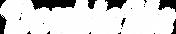 DoubleMe Logo White Min.png