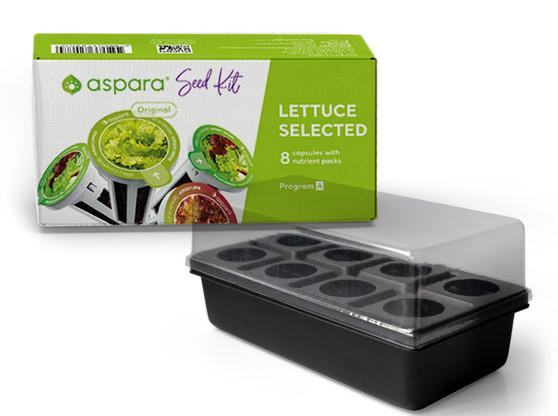 Lettuce-&-seed-starter.jpg
