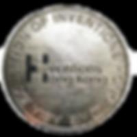 Invention HK medal.png