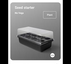 Seed starter 2_blank seed starter_1200x1