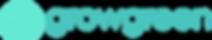 Grwgreen Logo